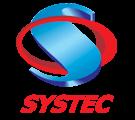 Systec Telecom
